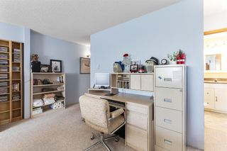 """Photo 15: 3849 INVERNESS Street in Port Coquitlam: Lincoln Park PQ House for sale in """"Sun Valley"""" : MLS®# R2498419"""