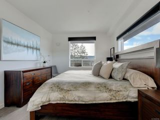 Photo 12: 508 7162 West Saanich Rd in : CS Brentwood Bay Condo for sale (Central Saanich)  : MLS®# 866329