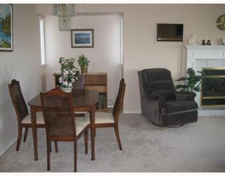 """Photo 5: 4602 RAINER Crescent in Prince George: N79PGHW House for sale in """"HART HIGHLANDS"""" (N79)  : MLS®# N182916"""