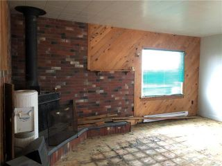 Photo 13: 96003 6 Highway in St Laurent: RM of St Laurent Residential for sale (R19)  : MLS®# 1907910