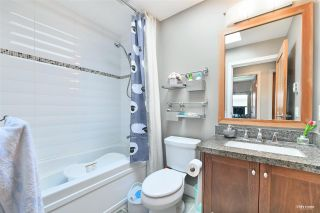 Photo 23: 270 HOLLY Avenue in New Westminster: Queensborough House for sale : MLS®# R2481264