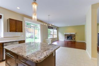 Photo 13: 119 MAPLE Drive in Port Moody: Heritage Woods PM House for sale : MLS®# R2589677
