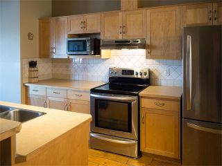 Photo 8: 40 BRIDLEWOOD View SW in Calgary: Bridlewood House for sale : MLS®# C4049612