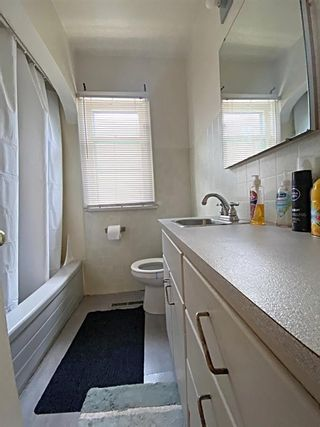 Photo 6: 2012 9 Street NW in Calgary: Mount Pleasant Detached for sale : MLS®# A1121420