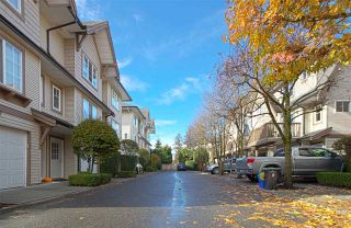 "Photo 15: 21 20540 66 Avenue in Langley: Willoughby Heights Townhouse for sale in ""Amberleigh"" : MLS®# R2318754"
