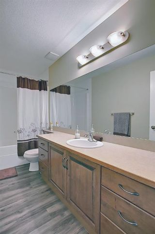 Photo 35: 562 PANATELLA Boulevard NW in Calgary: Panorama Hills Detached for sale : MLS®# A1105127