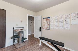 Photo 14: 309 611 Macmillan Dr in : NI Kelsey Bay/Sayward Condo for sale (North Island)  : MLS®# 860308