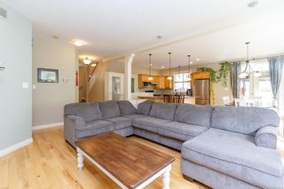 Photo 10: 6261 Crestwood Dr in : Du East Duncan House for sale (Duncan)  : MLS®# 869335