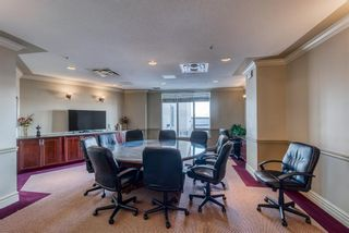 Photo 27: 206 1718 14 Avenue NW in Calgary: Hounsfield Heights/Briar Hill Apartment for sale : MLS®# A1068638