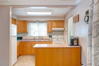 Photo 8: 540 Camelot Drive in Oshawa: Eastdale House (2-Storey) for sale : MLS®# E4812018