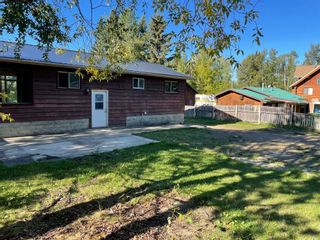 Photo 4: 48 52059 RR220: Rural Strathcona County House for sale : MLS®# E4263642