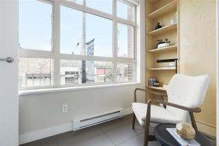 """Photo 13: 212 2828 MAIN Street in Vancouver: Mount Pleasant VE Condo for sale in """"Domain"""" (Vancouver East)  : MLS®# R2576871"""