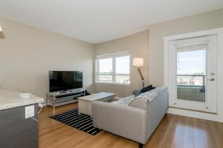 "Photo 4: PH7 7738 EDMONDS Street in Burnaby: East Burnaby Condo for sale in ""TOSCANA"" (Burnaby East)  : MLS®# R2415142"