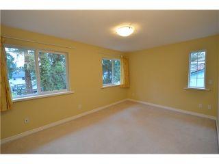 Photo 13: Coquitlam: Condo for sale : MLS®# R2081735