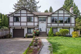Photo 1: 20705 47A Avenue in Langley: Langley City House for sale : MLS®# R2574579