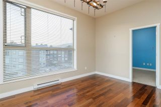 Photo 13: 401 2627 SHAUGHNESSY STREET in Port Coquitlam: Central Pt Coquitlam Condo for sale : MLS®# R2315870