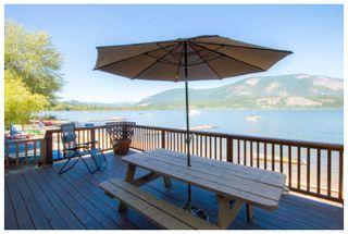 Photo 59: 2 334 Tappen Beach Road in Tappen: Fraser Bay House for sale : MLS®# 10138843