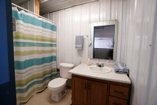 Photo 39: 32149 Road 68 N in Portage la Prairie RM: House for sale : MLS®# 202112201