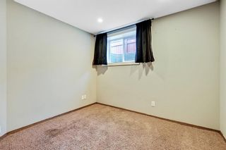 Photo 27: 143 Chapman Circle SE in Calgary: Chaparral Detached for sale : MLS®# A1091660