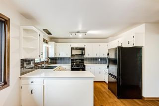 Photo 2: 204 Dalgleish Bay NW in Calgary: Dalhousie Detached for sale : MLS®# A1144517