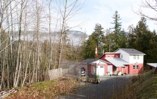 Photo 47: 477 Point Ideal Dr in : Du Lake Cowichan House for sale (Duncan)  : MLS®# 867468