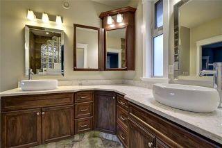 Photo 8: 4658 Princeton Avenue: Peachland House for sale : MLS®# 10172175