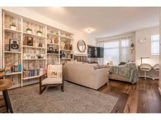 """Photo 13: 36 20120 68 Avenue in Langley: Willoughby Heights Townhouse for sale in """"The Oaks"""" : MLS®# R2560815"""