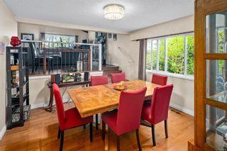 Photo 8: 643 Drake Ave in : Es Rockheights House for sale (Esquimalt)  : MLS®# 875038
