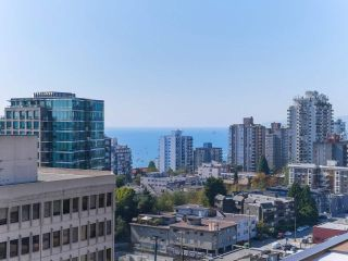 """Photo 17: 911 1177 HORNBY Street in Vancouver: Downtown VW Condo for sale in """"LONDON PLACE"""" (Vancouver West)  : MLS®# R2403414"""
