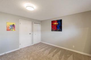 Photo 19: 89 Falmere Way NE in Calgary: Falconridge Detached for sale : MLS®# A1106702