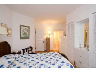 Photo 10: 97 Kingsway in WINNIPEG: River Heights / Tuxedo / Linden Woods Residential for sale (South Winnipeg)  : MLS®# 1426586