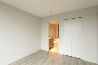"""Photo 10: 1809 660 NOOTKA Way in Port Moody: Port Moody Centre Condo for sale in """"NAHANNI"""" : MLS®# R2233672"""