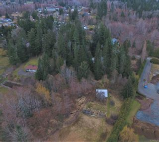 Photo 54: 1541 Croation Rd in Campbell River: CR Campbell River Central House for sale : MLS®# 870733