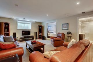 Photo 28: 291 TREMBLANT Way SW in Calgary: Springbank Hill Detached for sale : MLS®# C4199426