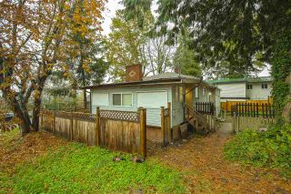 Photo 12: 13160 112 Avenue in Surrey: Whalley House for sale (North Surrey)  : MLS®# R2515736