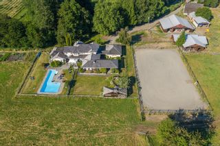 Photo 61: 3473 Dove Creek Rd in : CV Courtenay West House for sale (Comox Valley)  : MLS®# 880284