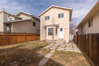 Photo 23: 887 Erin Woods Drive SE in Calgary: Erin Woods Detached for sale : MLS®# A1099055