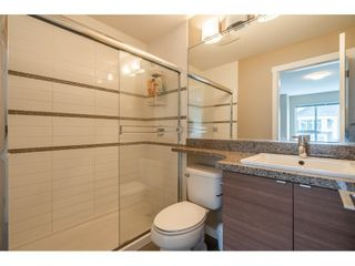 """Photo 18: 24 2955 156 Street in Surrey: Grandview Surrey Townhouse for sale in """"Arista"""" (South Surrey White Rock)  : MLS®# R2557086"""