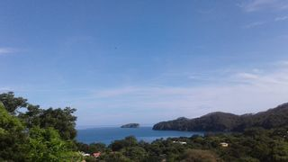Main Photo: Cacique Road in Playas Del Coco: Cacique road Land Only for sale