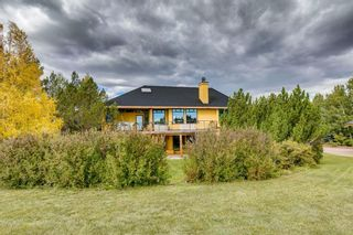 Photo 7: 30149 River Ridge Drive in Rural Rocky View County: Rural Rocky View MD Detached for sale : MLS®# A1096195