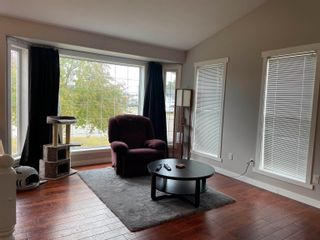 Photo 20: 5519 WOODOAK Crescent in Prince George: North Kelly House for sale (PG City North (Zone 73))  : MLS®# R2614805