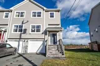 Photo 1: 180 Alabaster Way in Spryfield: 7-Spryfield Residential for sale (Halifax-Dartmouth)  : MLS®# 202025570