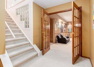 Photo 35: 2275 98 Avenue SW in Calgary: Palliser Detached for sale : MLS®# A1132163