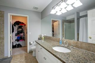 Photo 18: 124 Tuscarora Mews NW in Calgary: Tuscany Detached for sale : MLS®# A1150997