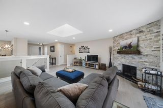 Photo 6: 224 Norseman Road NW in Calgary: North Haven Upper Detached for sale : MLS®# A1107239