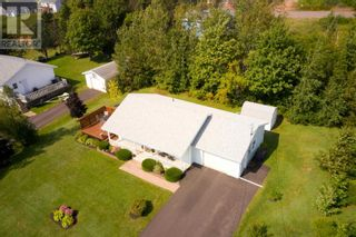 Photo 6: 35 Spring Street in North Rustico: House for sale : MLS®# 202123606