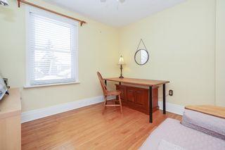 Photo 32: 17 Alpine Avenue in Hamilton: House for sale : MLS®# H4046661