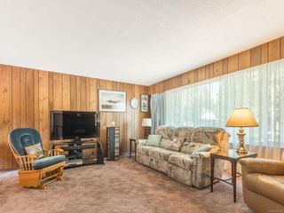 Photo 9: 3021 Crestwood Pl in : Na Departure Bay House for sale (Nanaimo)  : MLS®# 881358