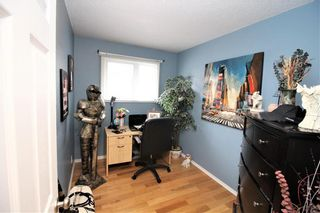 Photo 8: 126 Sage Wood Avenue in Winnipeg: Sun Valley Park Residential for sale (3H)  : MLS®# 202112217