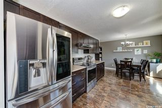 Photo 5: 842 MATHESON Drive in Saskatoon: Massey Place Residential for sale : MLS®# SK850944